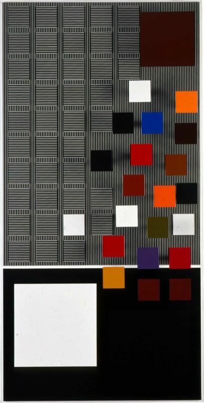 Soto Blanco y negro inferior 2000